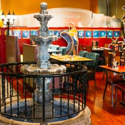 Photo Of Alebrije Mexican Restaurant Reading Pa United States
