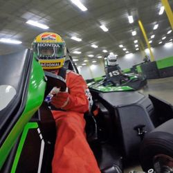 Go Kart Racing Pa >> Yelp Reviews For Speed Raceway 87 Photos 53 Reviews New Go