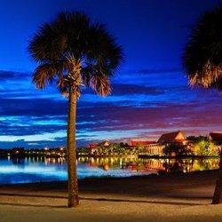Disney\'s Polynesian Village Resort - 630 Photos & 145 Reviews ...
