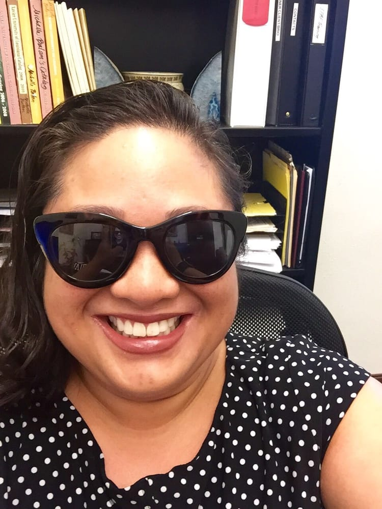 d0641dc4092 Loving my new prescription sunglasses