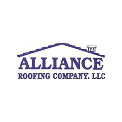 Great Photo Of Alliance Roofing Company   Pearland, TX, United States