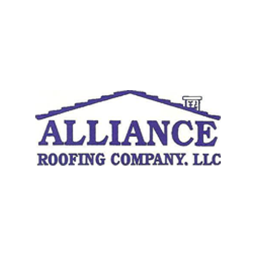 Alliance Roofing Company   Roofing   4301 Magnolia St, Pearland, TX   Phone  Number   Services   Yelp