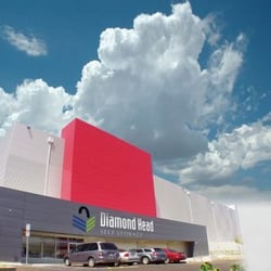 Photo Of Diamond Head Self Storage   Honolulu, HI, United States