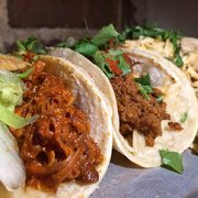 Cascabel Taqueria — The Feisty Foodie