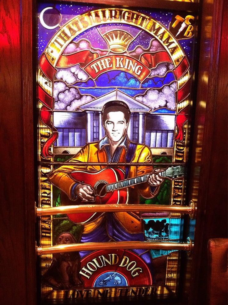 Hard Rock Cafe Phone Number