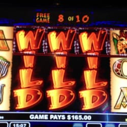 Slot gratis big senza scaricare
