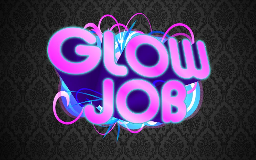 GlowJob: 23 E 20th St, New York, NY