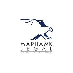 Warhawk Legal - Personal Injury Law - 127 NW 10th St, Church Row