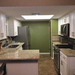 Tremendous Kitchen Tune Up 36 Photos Refinishing Services 1310 Interior Design Ideas Gentotryabchikinfo