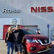 Great ... Photo Of Ross Nissan Of El Monte   El Monte, CA, United States ...