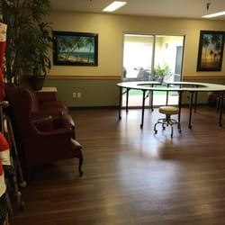 Mission Palms Healthcare Center 16 Reviews Retirement Homes