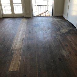 Baywood Flooring 12 Photos Amp 51 Reviews Flooring San