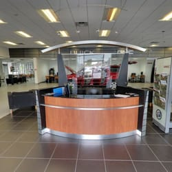 Rivertown Buick GMC Photos Car Dealers Whittlesey Rd - Columbus buick dealers
