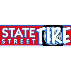 State Street Tire: 460 W. Park Ave., Barberton, OH