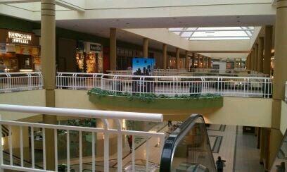 Galleria Mall Middletown Ny Restaurants