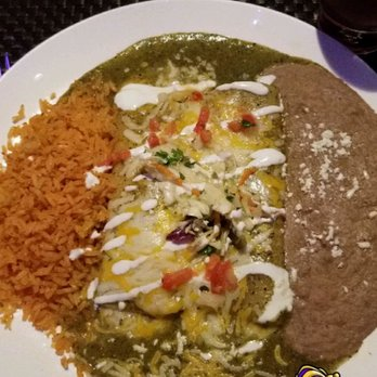 Luna Modern Mexican Kitchen - 1071 Photos & 749 Reviews - Mexican ...