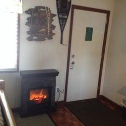 Photo of Olde Mill Inn of Clarkston - Clarkston, MI, United States. Loved