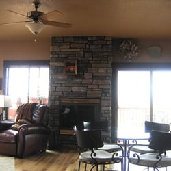 Photo Of Custom Renovations Painting   Fort Collins, CO, United States.  House Painting