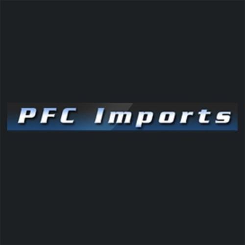 Pfc Imports: 3415 Missouri Ave, Granite City, IL