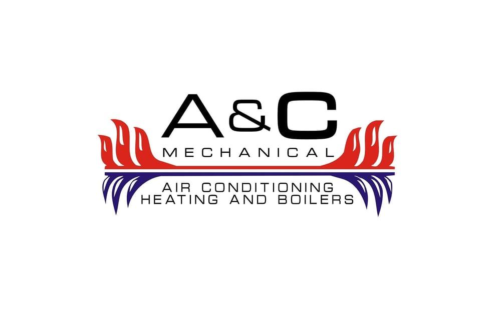 A & C Mechanical: Wenatchee, WA