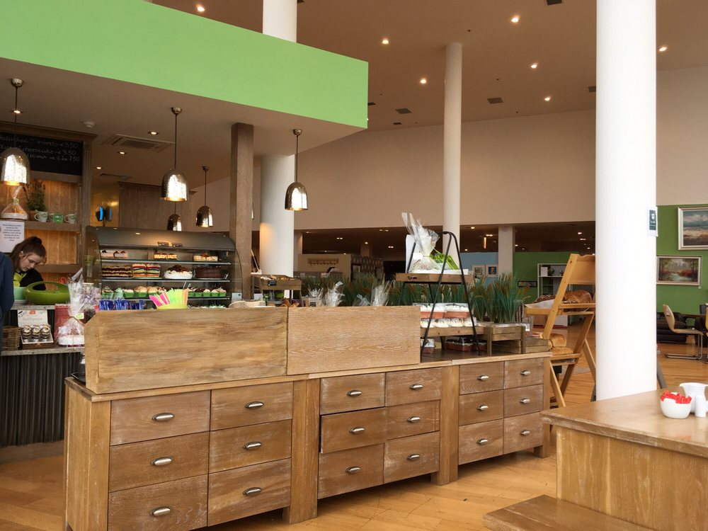 Zest   Cafes   Caseyu0027s Furniture Store, Limerick   Restaurant Reviews    Phone Number   Yelp