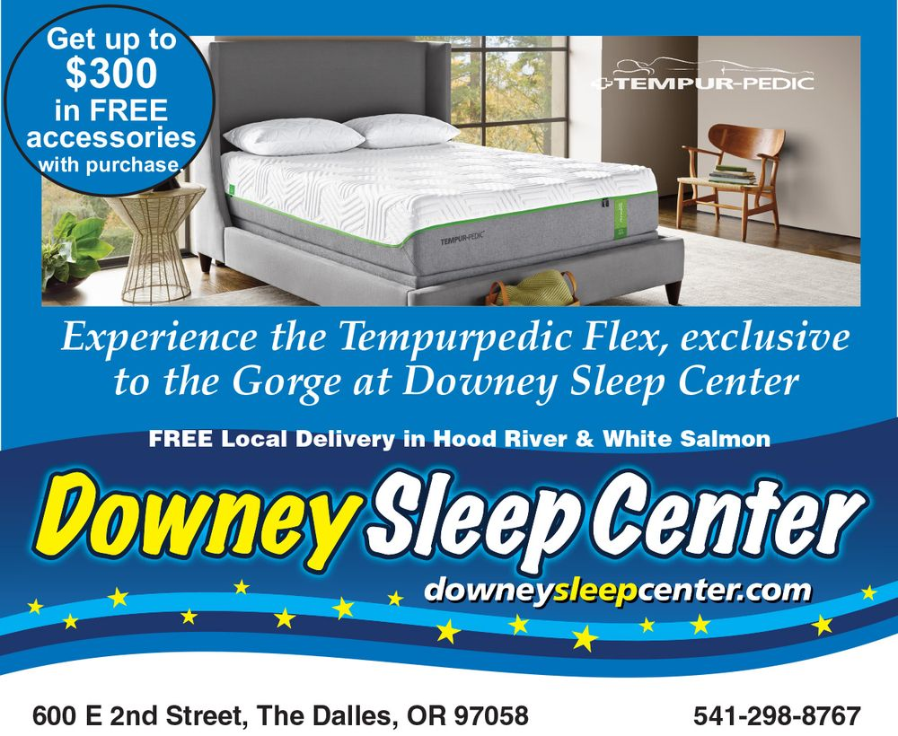 downey sleep center 12 photos mattresses 600 e 2nd st the