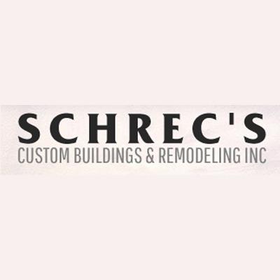 Schrec's Custom Buildings & Remodeling - Contractors - 265 Brewer Rd