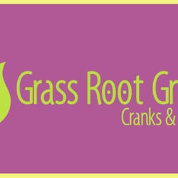 Grass root greens cranks bags do it yourself food west photo of grass root greens cranks bags west vancouver bc canada solutioingenieria Images