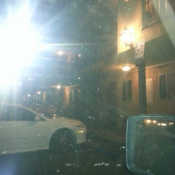 Photo Of Guesthouse Hotel Suites Upland Ca United States Never