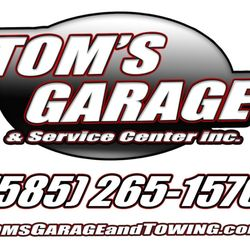 Tom's Garage - Auto Repair - 27 E Main St, Webster, NY - Phone ... on webster california, webster park white house, webster miami, webster missouri, webster wv, webster mass, webster sd, webster texas, webster wi, webster apartments, webster mn, webster new hampshire, webster flea market map, webster nh, webster house new york,