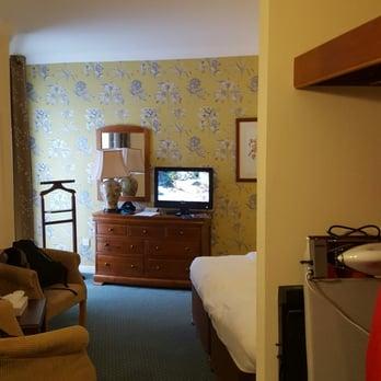 Photo Of The Wyatt Hotel Westport Co Mayo Republic Ireland