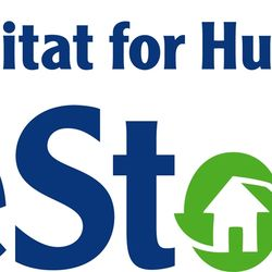 Photo Of Habitat For Humanity ReStore Lima   Lima, OH, United States