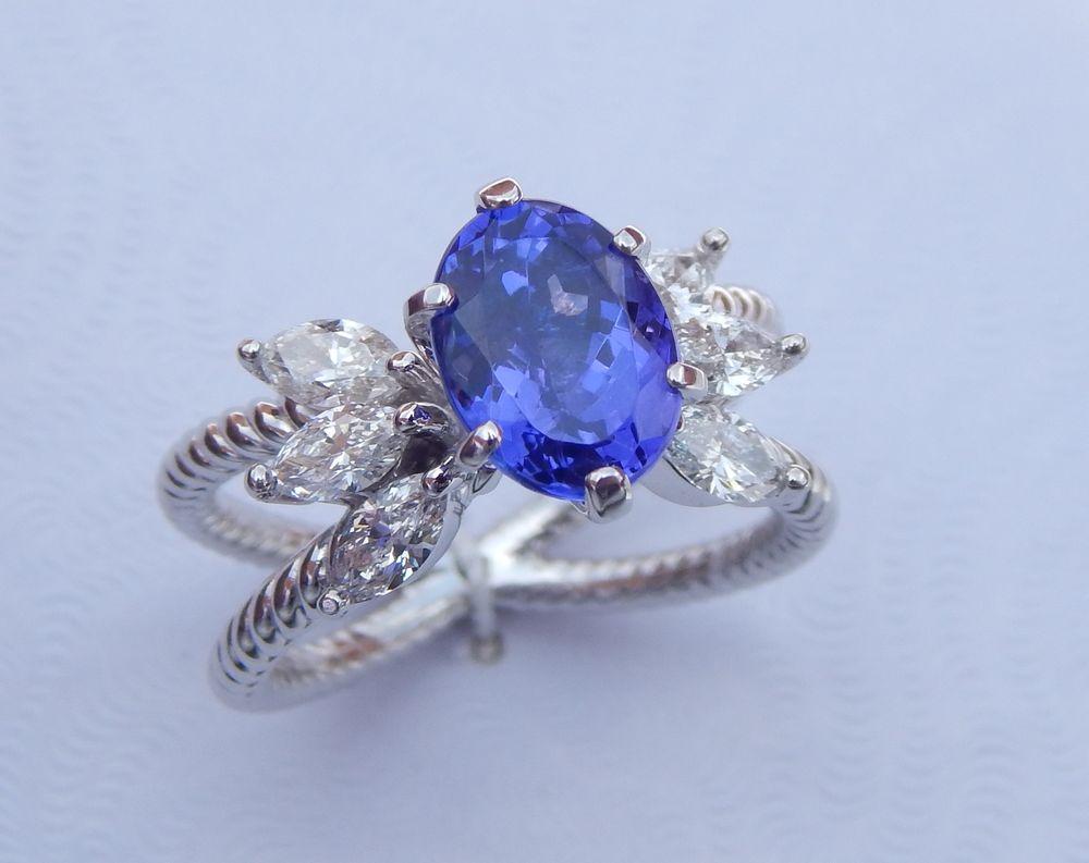 Jackson Diamond Jewelers: 205 W Randolph Ave, Enid, OK