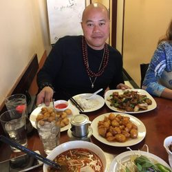 The Best 10 Chinese Restaurants In Wichita Ks With Prices Last