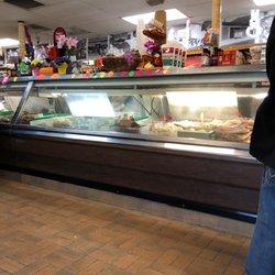 Redlinski Meats - 18 Photos & 14 Reviews - Meat Shops - 1581 Walden