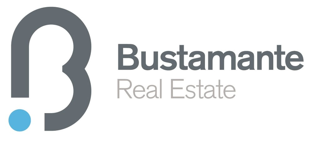 Bustamante Real Estate