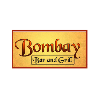 Social Spots from Bombay Bar & Grill