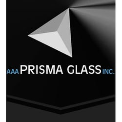 Photo Of AAA Prisma Glass   Naperville, IL, United States