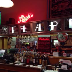 Photo Of Flers Bar Grille Mount Vernon Oh United States Might