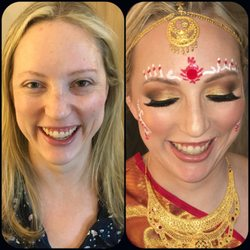 Artistry by Sonia - 78 Photos - Makeup Artists - Teaneck, NJ