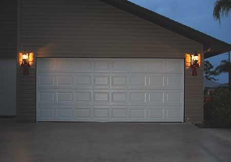 Aaa Garage Doors Anaheim Garage Door Services 300 S Harbor Blvd