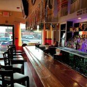 Guacamole Photo Of Escorza S Mexican Restaurant Levittown Ny United States