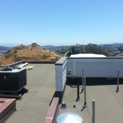 Photo Of Master Roofing Systems   South San Francisco, CA, United States