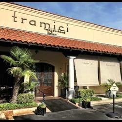 Photo Of Tramici Restaurant Saint Simons Island Ga United States