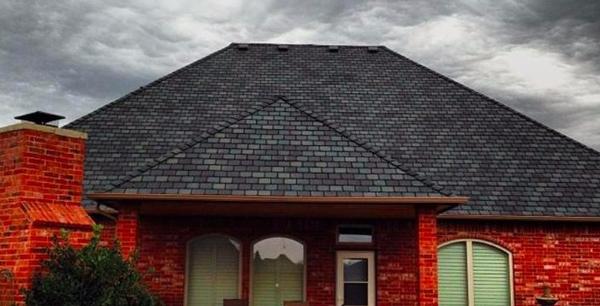 Photo Of Flynn Roofing   Oklahoma City, OK, United States. Flynn Roofing LLC