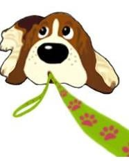 Pecora's Pet Care: 9804 Fox Hill Rd, Perry Hall, MD