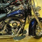manchester harley-davidson - 12 photos & 13 reviews - motorcycle