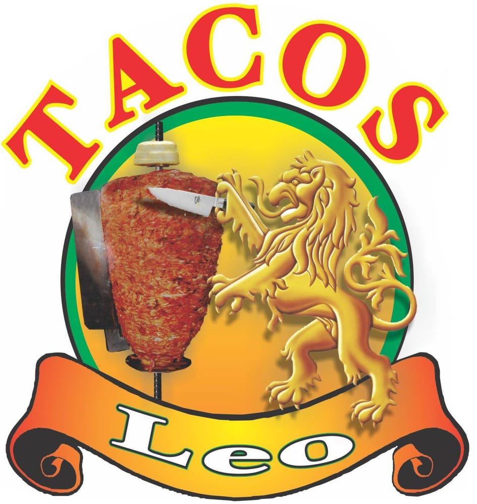 Leo S Tacos Truck 753 Photos Amp 957 Reviews Mexican