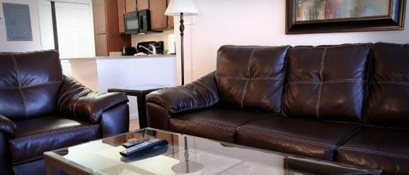 photos for 1200 acqua apartments yelp