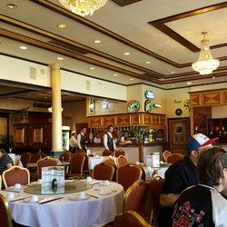 The Best 10 Dim Sum Restaurants Near Sawtelle Blvd Los Angeles Ca